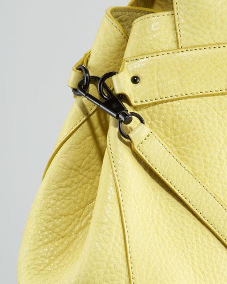 Lark Tote Bag