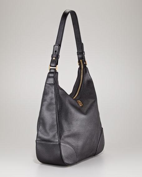 Robinson Hobo Bag