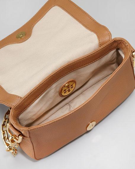 Robinson Crossbody Mini Bag