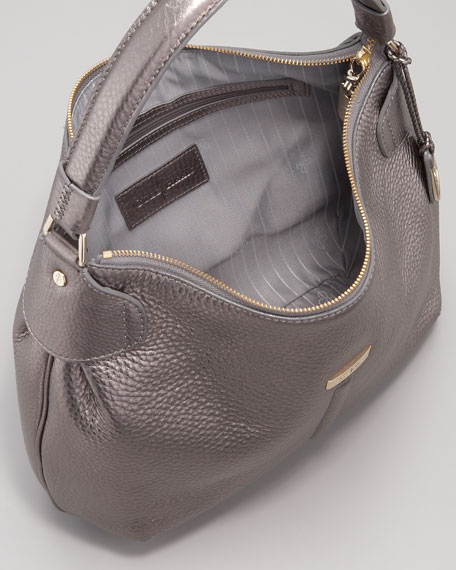 Village Parker Medium Hobo Bag