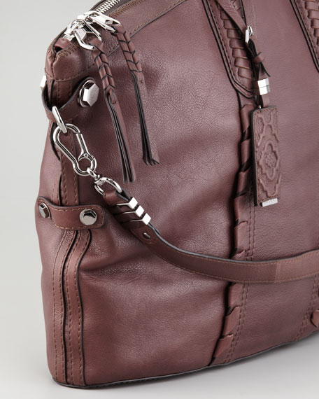 Cassie Convertible Tote Bag