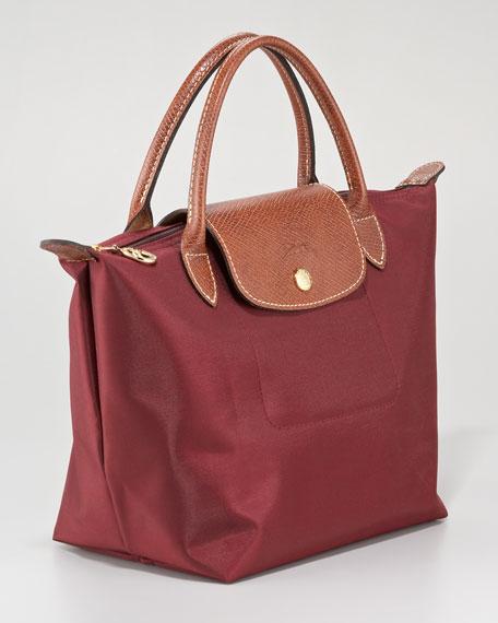 Le Pliage Handbag, Small