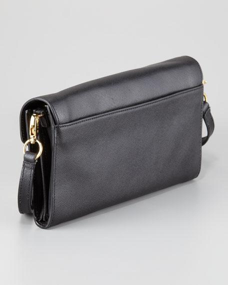 Robinson Expandable Concierge Bag