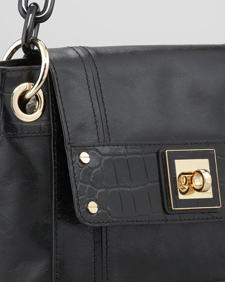 Amelia Shoulder Bag