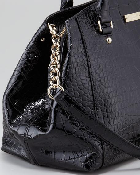 chambers street sloan satchel