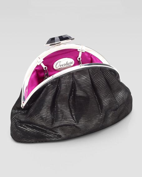 Ava Clutch Bag