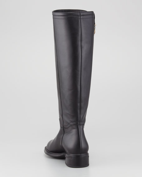 Fersea Gancini Riding Boot