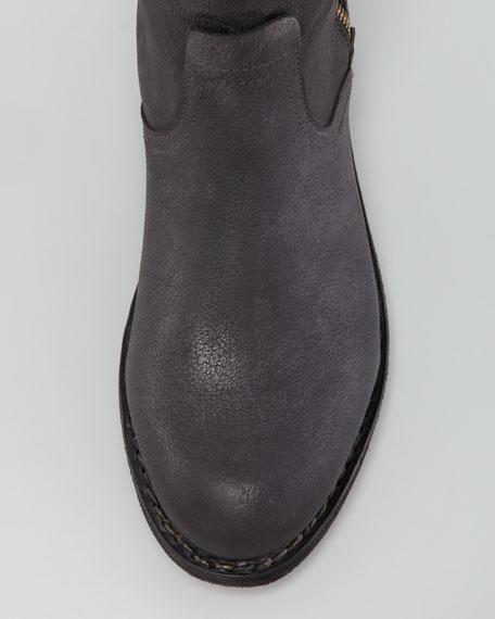 Astor Motorcycle Boot