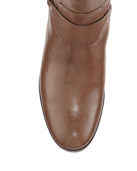Fulton Harness Boot