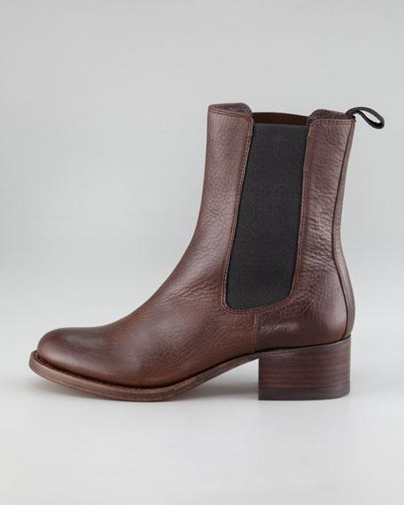 Alyssa Gore-Side Boot