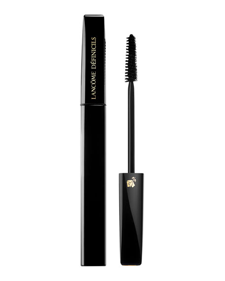 Lancome Définicils Lengthening and Defining Mascara