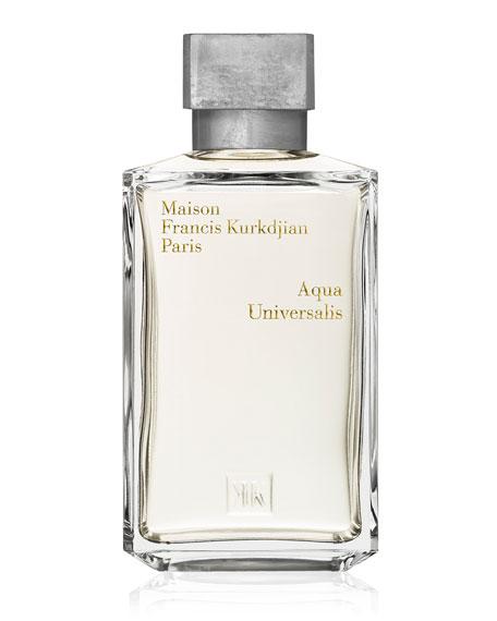 Maison Francis Kurkdjian Aqua Universalis Eau de toilette, 6.8 oz./ 200 mL