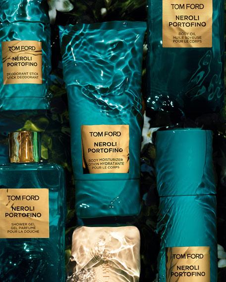 TOM FORD Neroli Portofino Shower Gel, 8.5 oz./ 250 mL