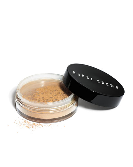 Skin Foundation Mineral Makeup SPF 15