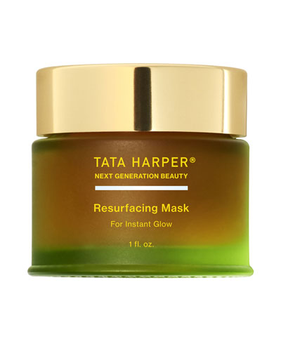 Resurfacing Mask, 1.0 oz./ 30 mL