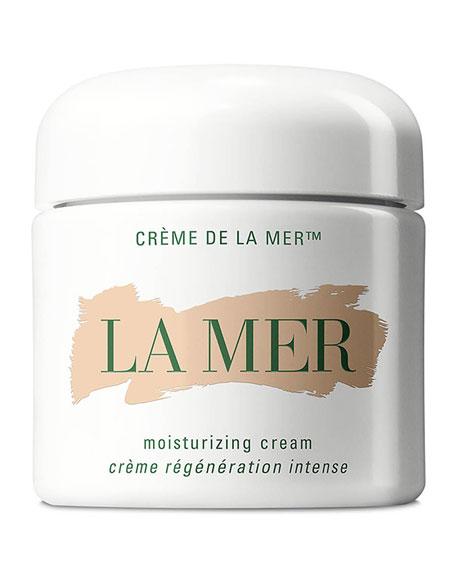 Crème de la Mer, 3.4 oz.