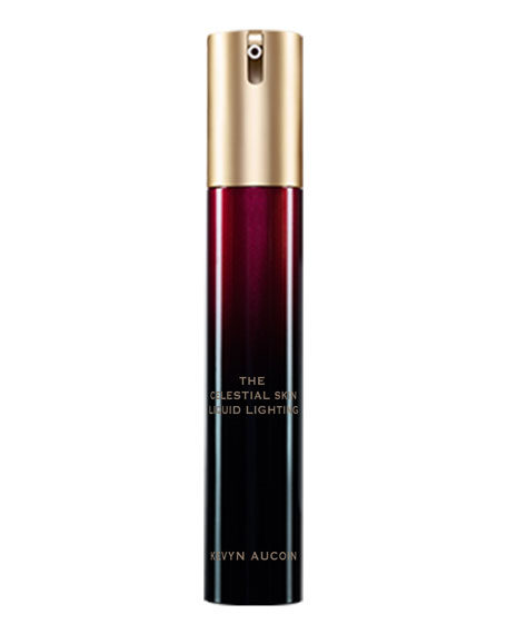 Image 1 of 3: Kevyn Aucoin 1 oz. The Celestial Skin Liquid Lighting