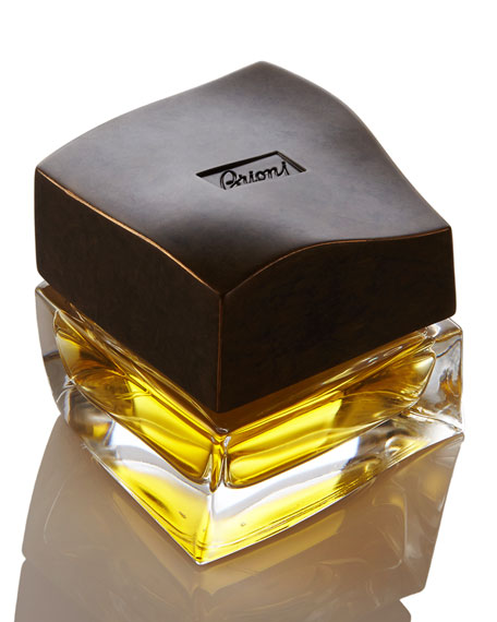 Image 2 of 4: 2.5 oz. Brioni Eau de Toilette