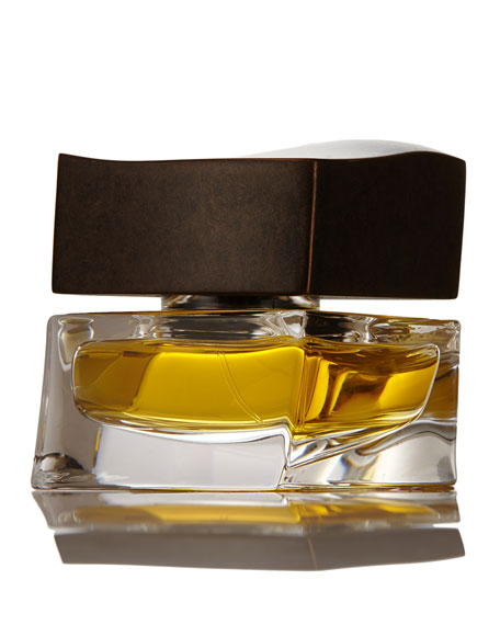 Image 3 of 4: 2.5 oz. Brioni Eau de Toilette