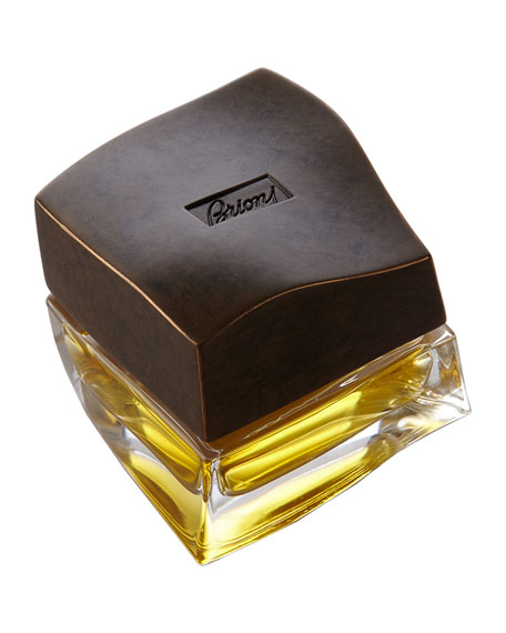 Image 1 of 4: 2.5 oz. Brioni Eau de Toilette