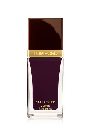 TOM FORD 0.4 oz. Nail Lacquer