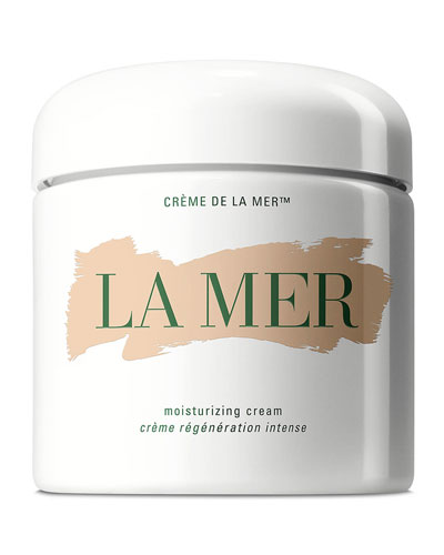 Crème de la Mer Moisturizing Cream  16.5 oz.