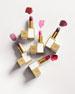 TOM FORD Boys & Girls Lip Color Sheer Lipstick