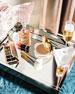 Norell Norell Blushing Eau de Parfum, 3.4 oz./ 100 mL