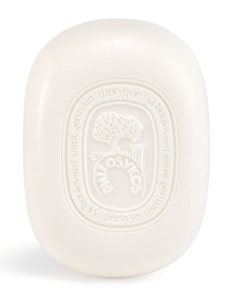Diptyque Philosykos Perfumed Soap