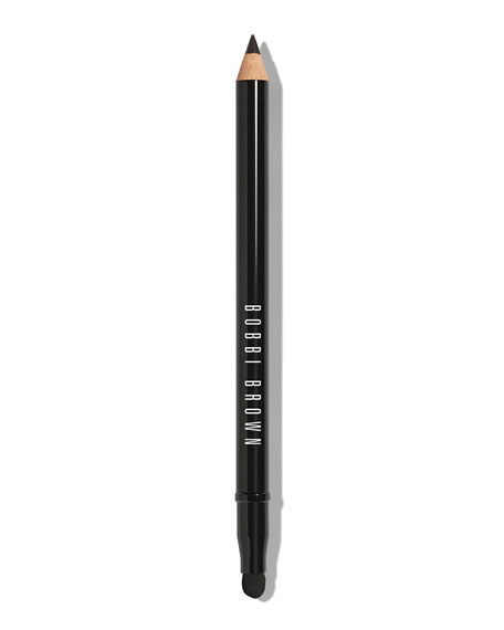 Bobbi Brown Smokey Eye Kajal Liner