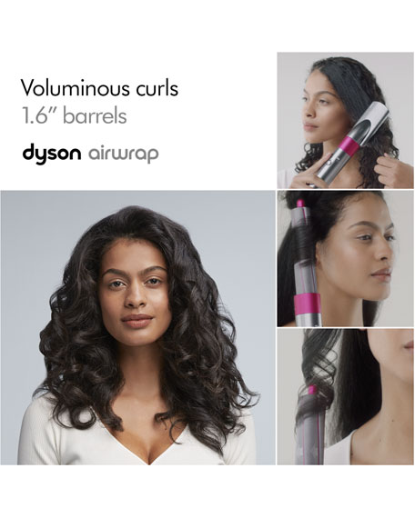 Dyson Airwrap&#153 Complete Styler - For Multiple Hair Types and Styles