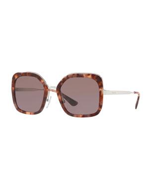 70318dff4778 Designer Sunglasses for Women at Neiman Marcus