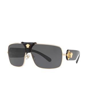 Women Sunglasses For At Designer Neiman Marcus m8wOy0vnPN