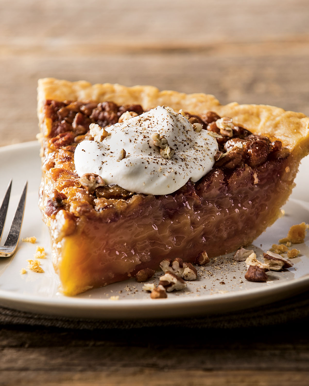 90933d42fa Tootie Pie Company Gourmet Southern Pecan Pie
