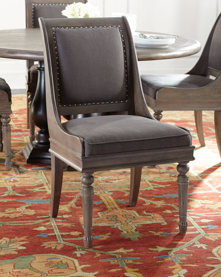 Bernhardt Lahoma Dining Furniture