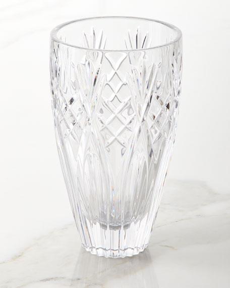 Waterford Crystal Westbrooke Vase