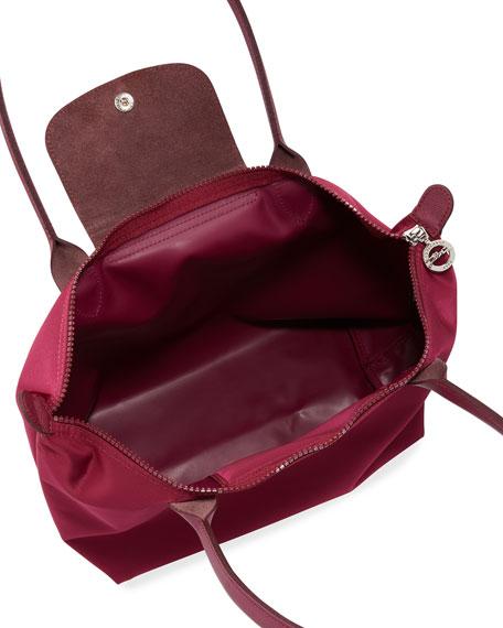 Le Pliage Neo Large Nylon Tote Bag