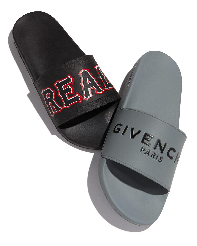 Shop Sandals & Slides