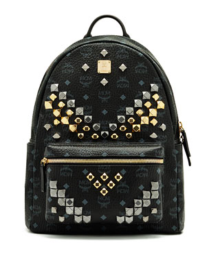 9e7dabe9fe Men's Designer Bags & Wallets at Neiman Marcus