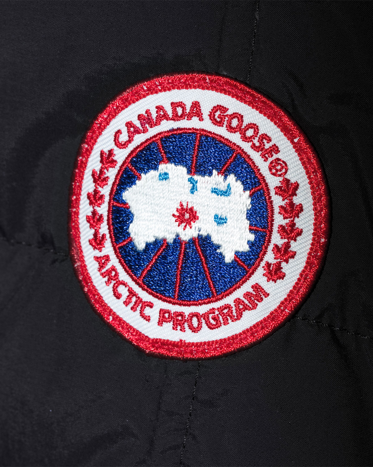 fe592bccb90 50% off canada goose coat badge login 25b37 f15c2