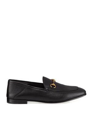 388eb890a1c Shop All Women's Designer Shoes at Neiman Marcus