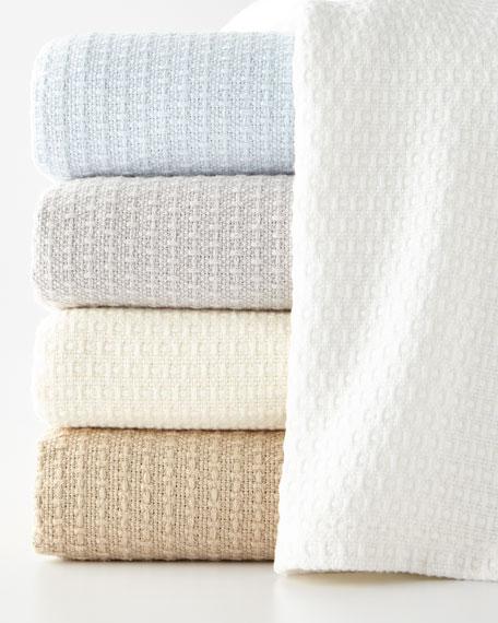 Full/Queen Tara Blanket