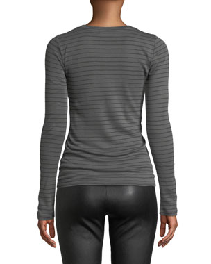 ff21205725c1 Women's Designer Tops at Neiman Marcus
