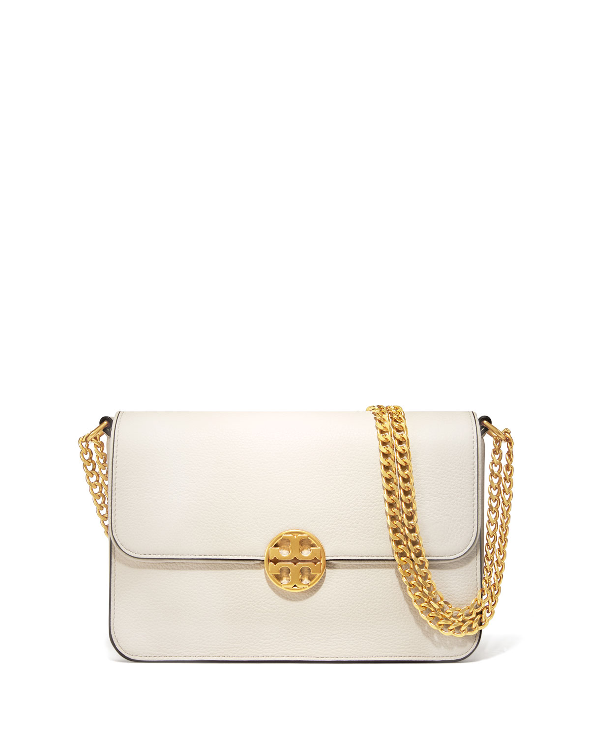 0a1b7cedb31e Tory Burch Chelsea Chain Shoulder Bag