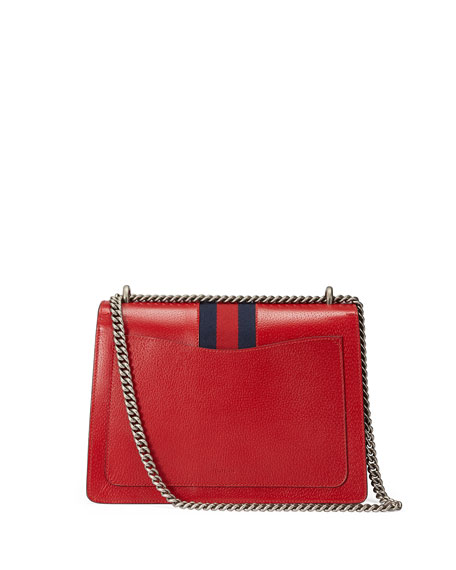 Dionysus Double-Chain Shoulder Bag