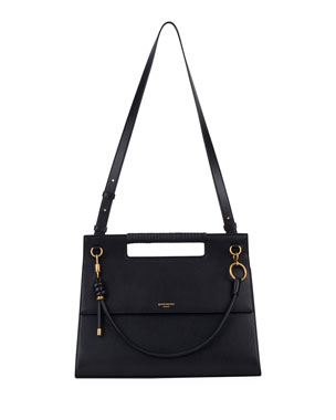 4fcd94aecc8 Givenchy Bags at Neiman Marcus