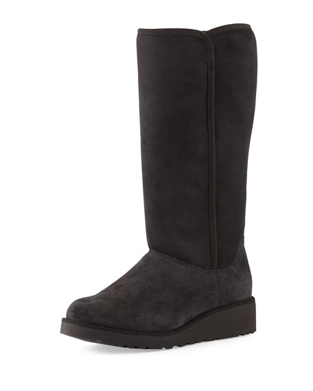 bdafd119432 Kara Classic Slim™ Tall Boot