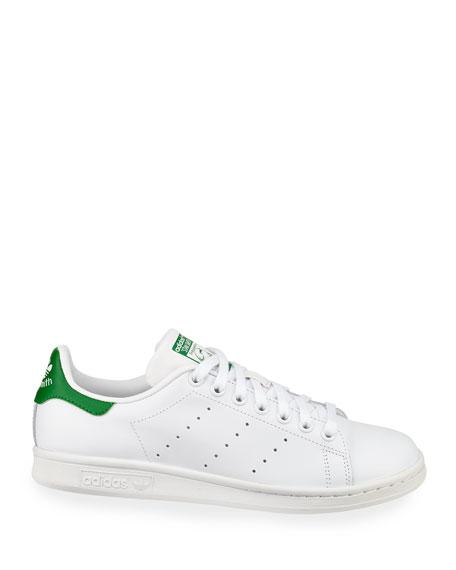 Adidas Stan Smith Classic Sneaker