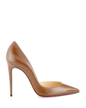 9b2e71634a2a Women's Designer Heels & Pumps at Neiman Marcus