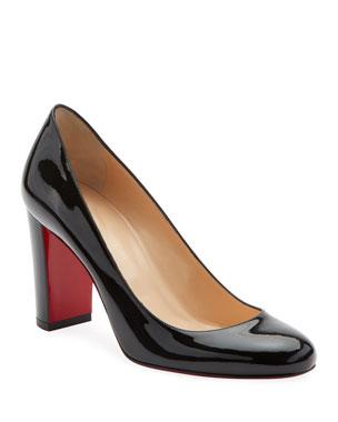 18e56dfab8 Women's Designer Heels & Pumps at Neiman Marcus